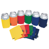KOOZIE® Can Cooler Blank Neoprene