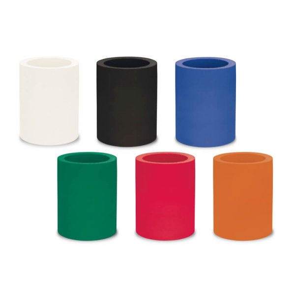 Koozie® The Original Can Cooler - Assorted