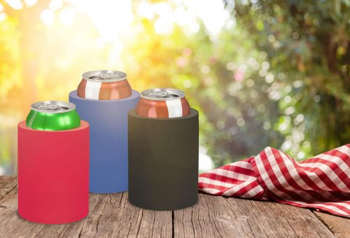 Koozie® The Original Can Cooler - Lifestyle