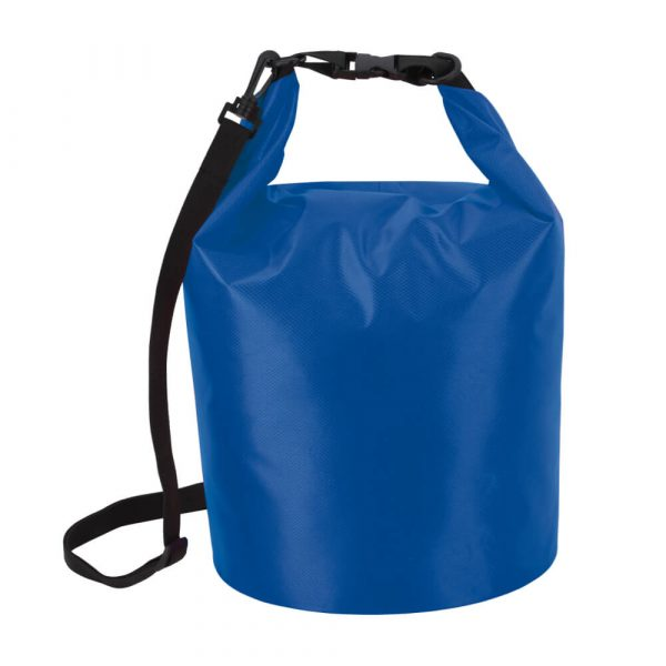 Koozie® Dry Bag 10L - Blue - 16182